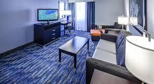 Comfort Inn Mentor Ohio Holiday Inn Cleveland Northeast Mentor 3 Star Hotel Usd 75