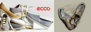 designer shoes on sale shoes uk shop on sale ecco shoes sale complete your look with