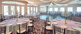 wedding venues in jacksonville fl harbour yacht and country club jacksonville fl