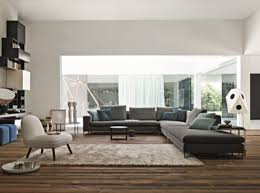 Ideas  Wonderful Dark Gray Sofa Living Room Ideas Living Room - Living room design grey