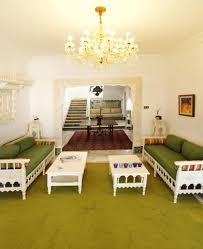 chambre d hote tunisie dar marsa cubes une nouvelle maison d hôtes signée cacoub