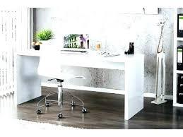 bureau blanc laqu ikea bureau laquac blanc ikea bureau bureau dangle blanc laque ikea