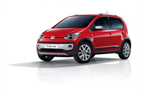 volkswagen up 2016 volkswagen up its game with the addition of extra doors and new
