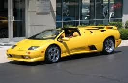 wheels lamborghini diablo lamborghini diablo roadster specs of wheel sizes tires pcd