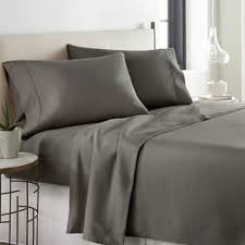best luxury bed sheets best selling bed sheets for less overstock com