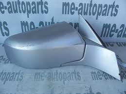 used 2006 cadillac cts consoles u0026 parts for sale page 7
