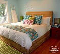 cute homemade room decor room decorating ideas home decorating