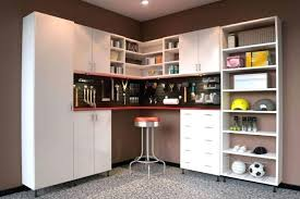 how to hang garage cabinets garage cabinets ideas garage hanging garage storage cabinets tool