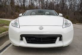 nissan finance service indonesia 2012 nissan 370z fast lane classic cars