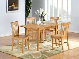 Kitchen Table Sets Target by Kitchen Kids Table And Chairs Target Target Dinette Sets Dining