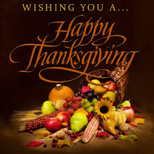 illinois state representative morrison a thanksgiving