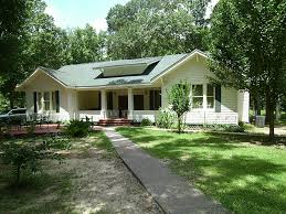 In Law Cottage 10 Sunset Shepherd Tx 77371 Har Com