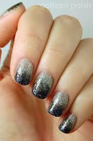 zoya zinger zinger zinger nail polish belinda purplish