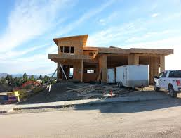modern home design kelowna new homes and lots for sale kelowna and lake country