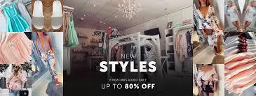 jasmines boutique women u0027s u0026 children u0027s clothing shoes u0026 accessories