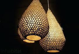 Pendant Fishing Light Pendant Fishing Light Inhbitt Innovtion Rchitecture Large Pendant