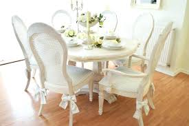 Chic Dining Tables Shabby Chic Dining Table Shabby Chic Dining Chairs Wow Sale Unique