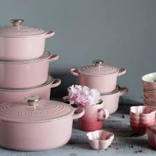 pink kitchen canister set bridal deals shop u0026 save for your wedding during the holidays