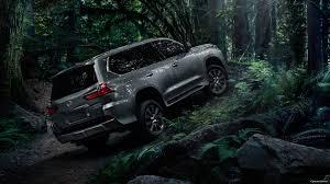 xe lexus moi giá xe lexus lx 570 nhập khẩu oto tại sài gòn đời 2017 nhập khẩu