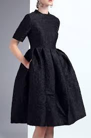 semi formal dress midi semi formal dress dress me ideas semi