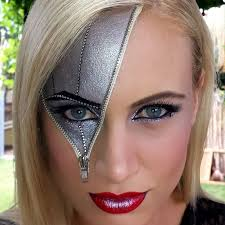 special effects makeup special effects archives mobile make overs australia