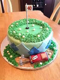 golf fondant cake 28 images the baking sheet golf cake