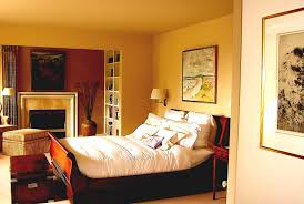 Traditional Bedroom Furniture Bedroom Decoration Traditional Bedroom Furniture Lcd Plastic