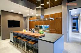 Funky Kitchen Ideas Free Flowing Ideas For Lighting Up Your Kitchen Renomania