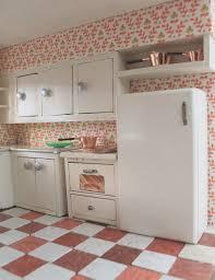 Dollhouse Decorating by Kitchen Best Dollhouse Kitchen Cabinets Wonderful Decoration