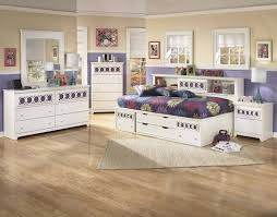 white bookcase bed 15 best of zayley twin bookcase bed