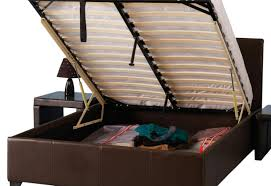 june 2017 u0027s archives full size daybed king platform bed frame