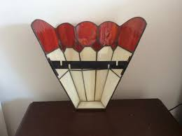 tiffany lights for sale glass wall light shades second hand lighting buy and sell in the