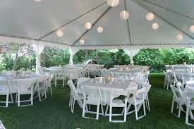 wedding reception decorations the best of backyard wedding decorations birkozas image for