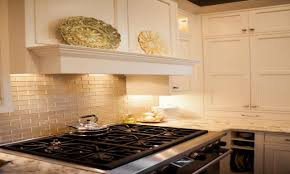 hexagon tile kitchen backsplash shivakashi granite countertops blue hexagon tile houzz kitchen