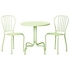 Green Bistro Chairs Ikea Bistro Chairs U2013 Valeria Furniture