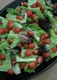 cara membuat salad sayur atau buah 223 resep salad sayuran minyak zaitun enak dan sederhana cookpad
