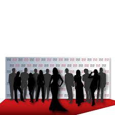 wedding backdrop measurements backdrop size reference for step and repeat backdropsstep and