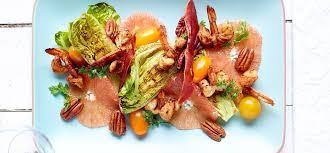 recettes cuisine plus cuisine belge plus de 600 recettes sur open kitchen