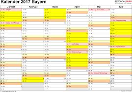 Kalender 2018 Bayern Gesetzliche Feiertage Kalender 2017 Bayern Ferien Feiertage Word Vorlagen