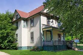 Janesville Wi Map 502 Center Ave Janesville Wi 53545 Mls 1808677 Coldwell Banker