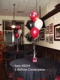 104 best balloons images on pinterest balloon decorations