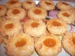 recette de cuisine russe recette de cuisine algerienne recettes marocaine tunisienne arabe