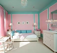 Girls Rooms Best 25 Teal Bedroom Curtains Ideas On Pinterest Girls Bedroom