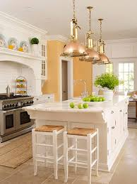 eat at island in kitchen kitchen updates that pay back traditional home