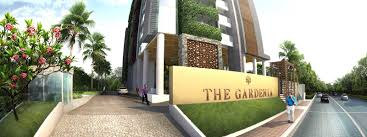 Ultra Luxury Apartments Best Property Builders Real Estate Developers In Bangalore