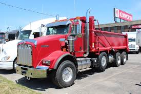 kenwood truck dealer kenworth truck centres of ontario new trucks 2017 kenworth