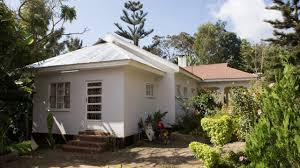 coffee farm guest house arusha tanzania united republic of