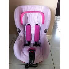 siège auto bébé pivotant siège auto pivotant axiss bébéconfort bébé confort occasion 149 00