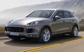 porsche cayenne 2014 porsche cayenne 2014 wallpapers and hd images car pixel