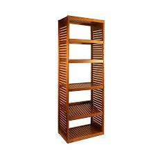 Lowes Closet Shelving Furniture Wardrobe Storage Systems Lowes Closet Organizers